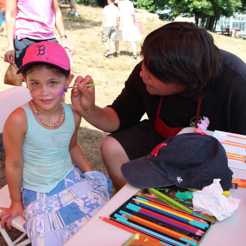 SummerCampEvents2.jpg