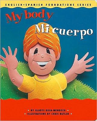 My body mi cuerpo.jpg