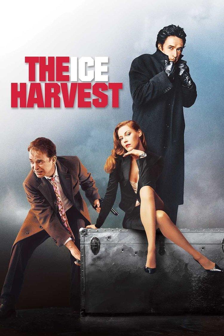 The+Ice+Harvest+.jpg