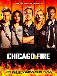 Chicago_Fire_season_5_poster (1).jpg