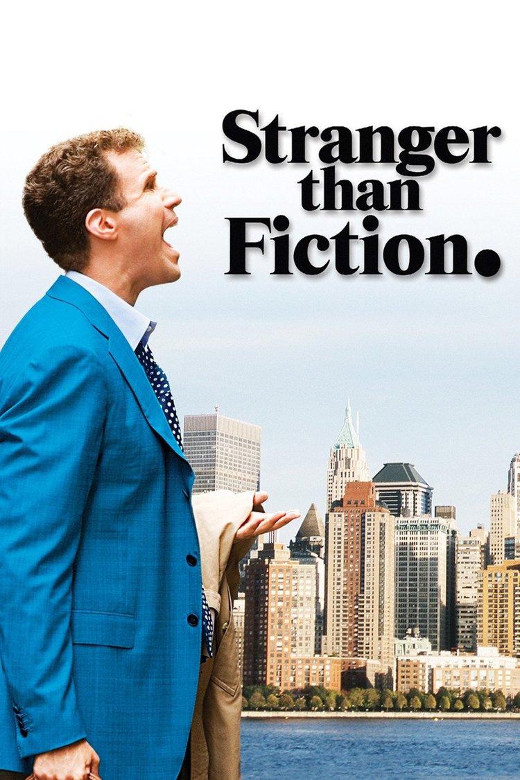 stranger+than+fiction.jpg