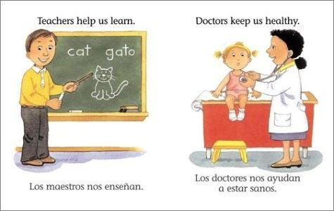 teachers and doctors.jpg