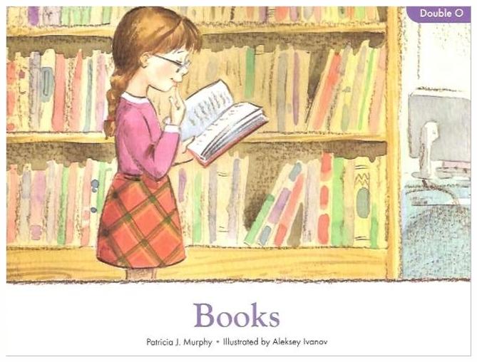 Lr_rr_books-680-exp.jpg