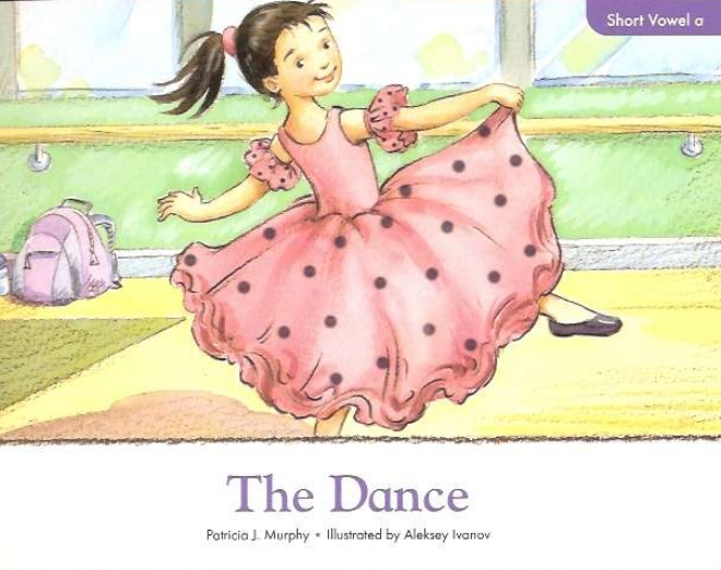 Lr_rr_the_dance-680.jpg