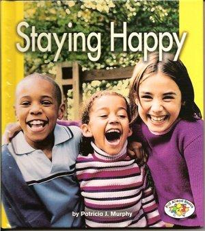 Staying_happy_j-680-exp.jpg