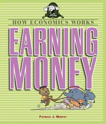 EARNING+MONEY+Cv_0822521490-680-exp.jpg
