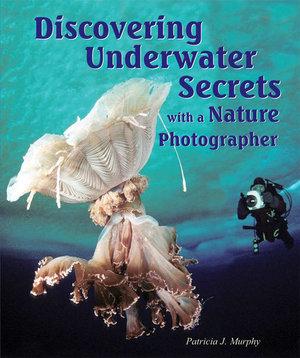 Underwatersecre-680-exp.jpg