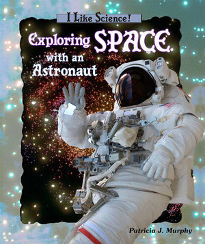 Space-cover-680.jpg