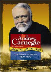 Andrew_carnegie-680+(Cover).jpg