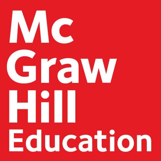 McGraw Hill