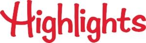 highlights-logo.jpg