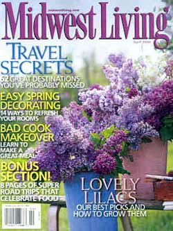 Midwest_living_-680-exp.jpg