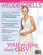 Wedding_bells_m-680-exp.jpg
