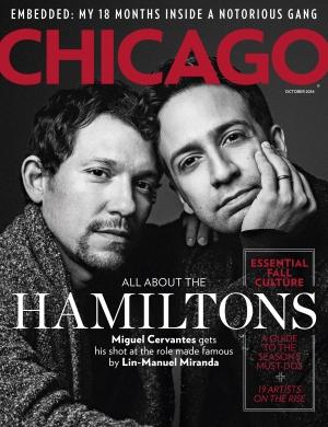 Chicago Magazine.jpeg