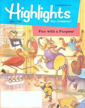 Highlightsjpeg_-680.jpg