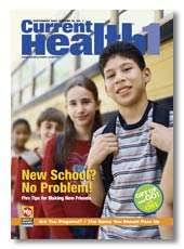 Current Health Mag.jpeg