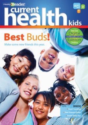 weekly_reader_current_health_kids.2916.jpg