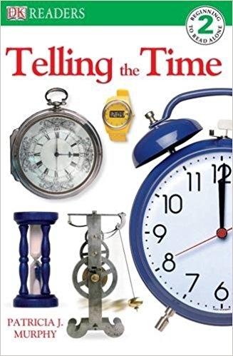 Telling the Time (2) .jpg