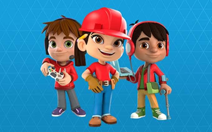 Inspiring_Career_Kids-680-exp.jpg