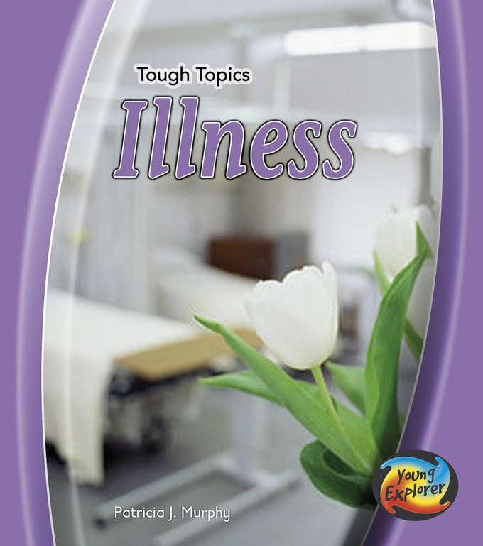 Tt_illness_cvr-680.jpg