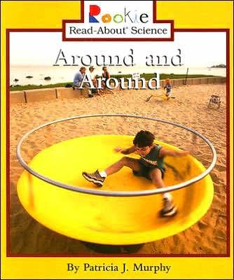 around and around (bn cover) .jpg