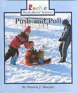 Push+and+Pull+.jpg