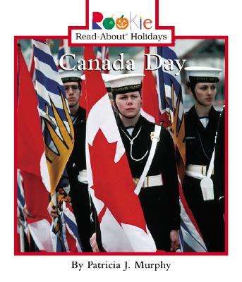 Canada_day_from-680.jpg