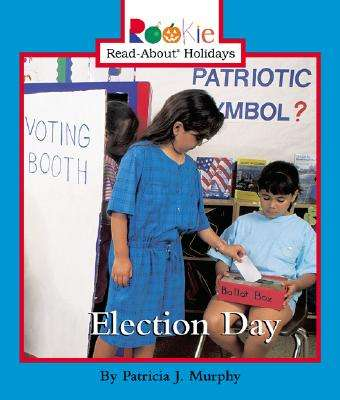 Election_day_fr-680.jpg