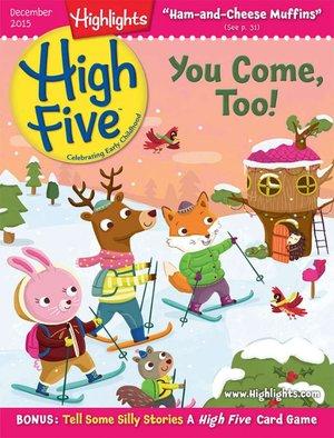 HIGH_FIVE_cover_-680.jpg