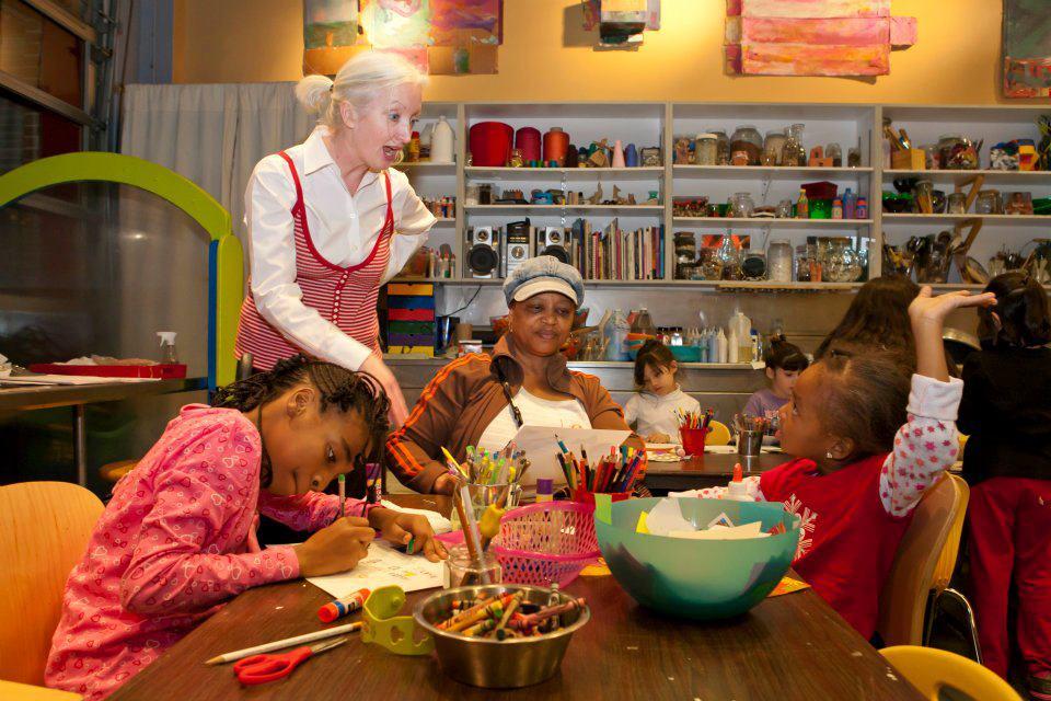 Chicago Children's Museum.jpg