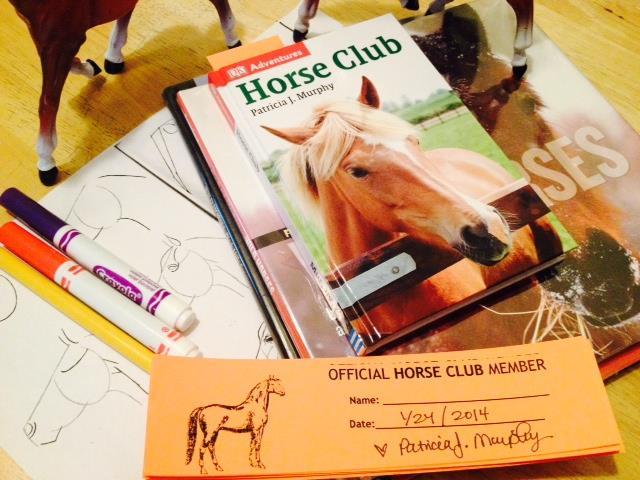 Horse Club READ BETWEEN THE LYNES (BOOK PILE).jpg