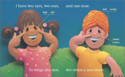 two+eyes+two+ears (1).jpg