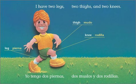 two+legs+two+thights+two+knees (1).jpg