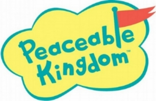 MINDWARE/PEACEABLE KINGDOM