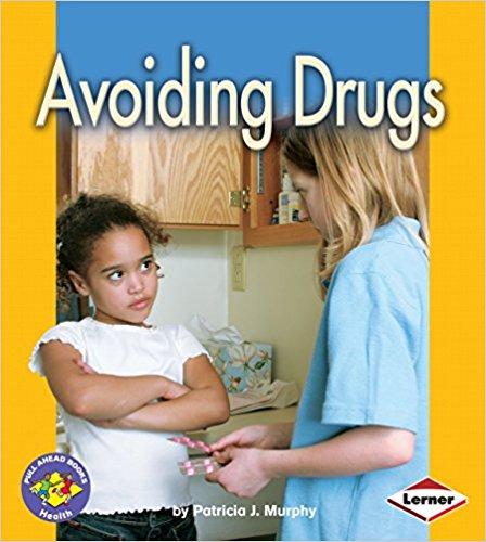 AVOIDING DRUGS.jpg