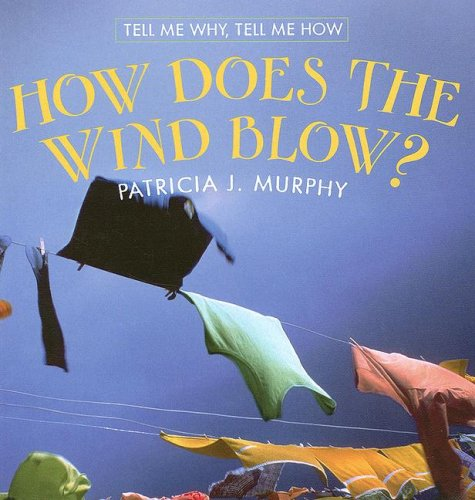 How the wind blows.jpg