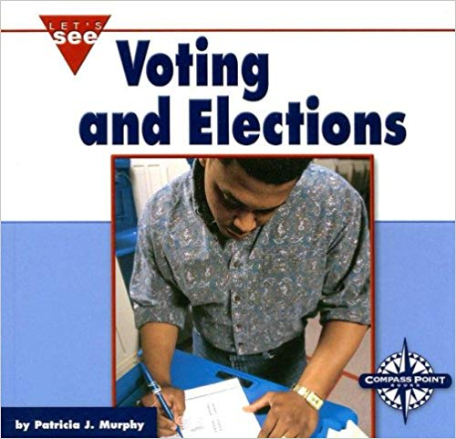 Voting and Elections.jpg