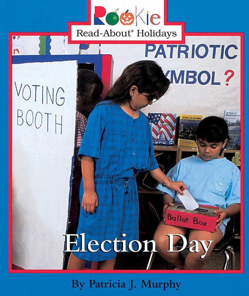 ELECTION DAY .jpg
