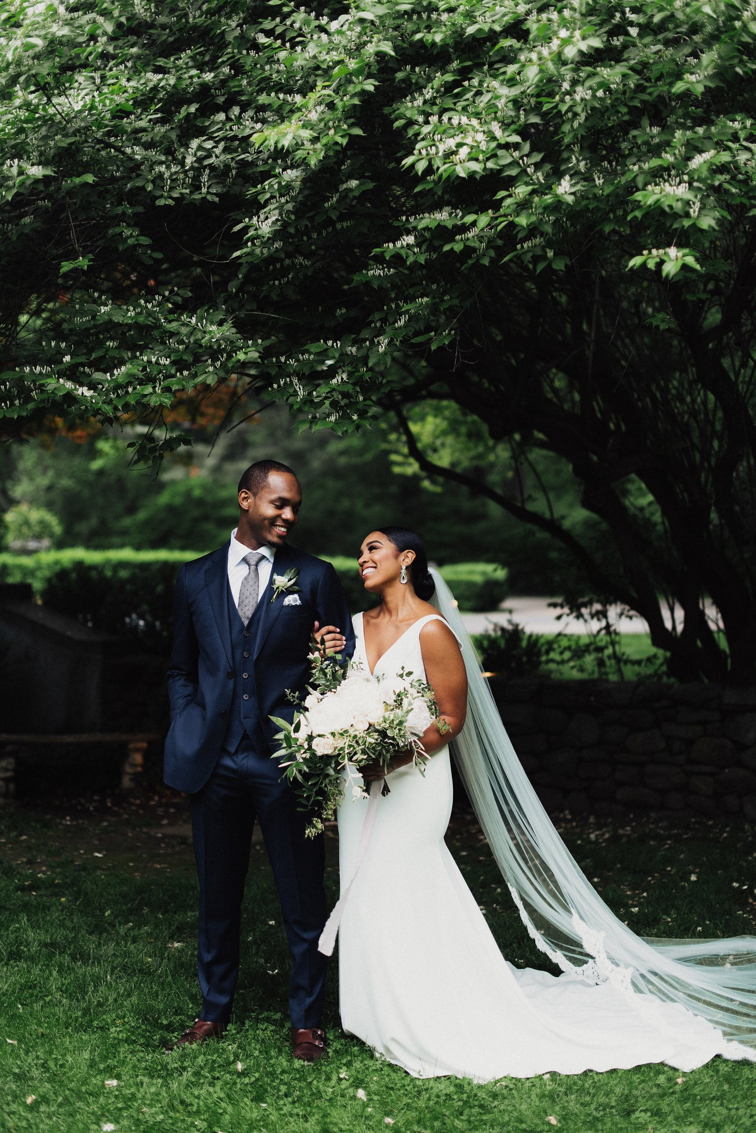 haynes-wedding-edenstraderphoto-194-min.jpg
