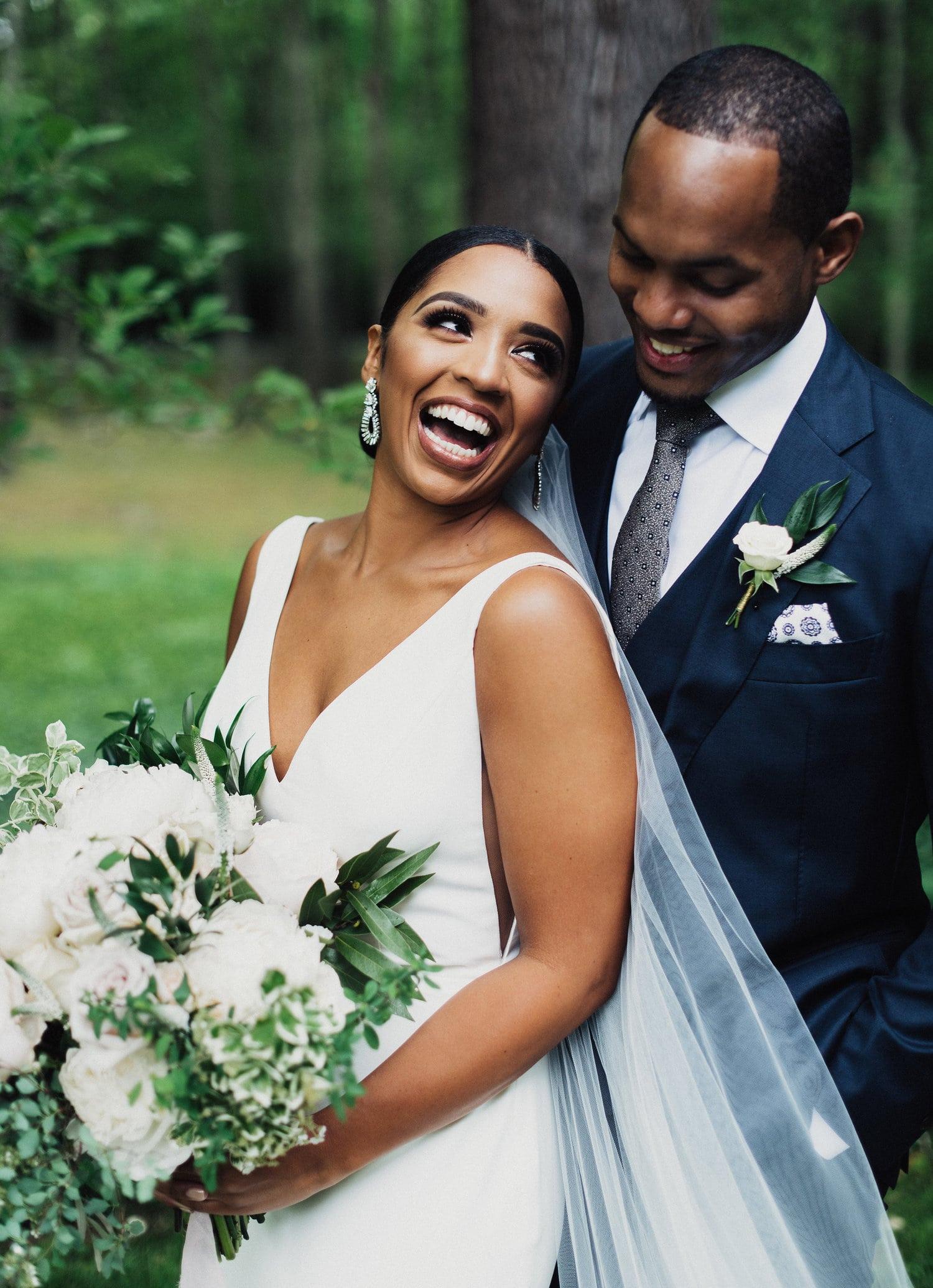 haynes-wedding-edenstraderphoto-172-min.jpg