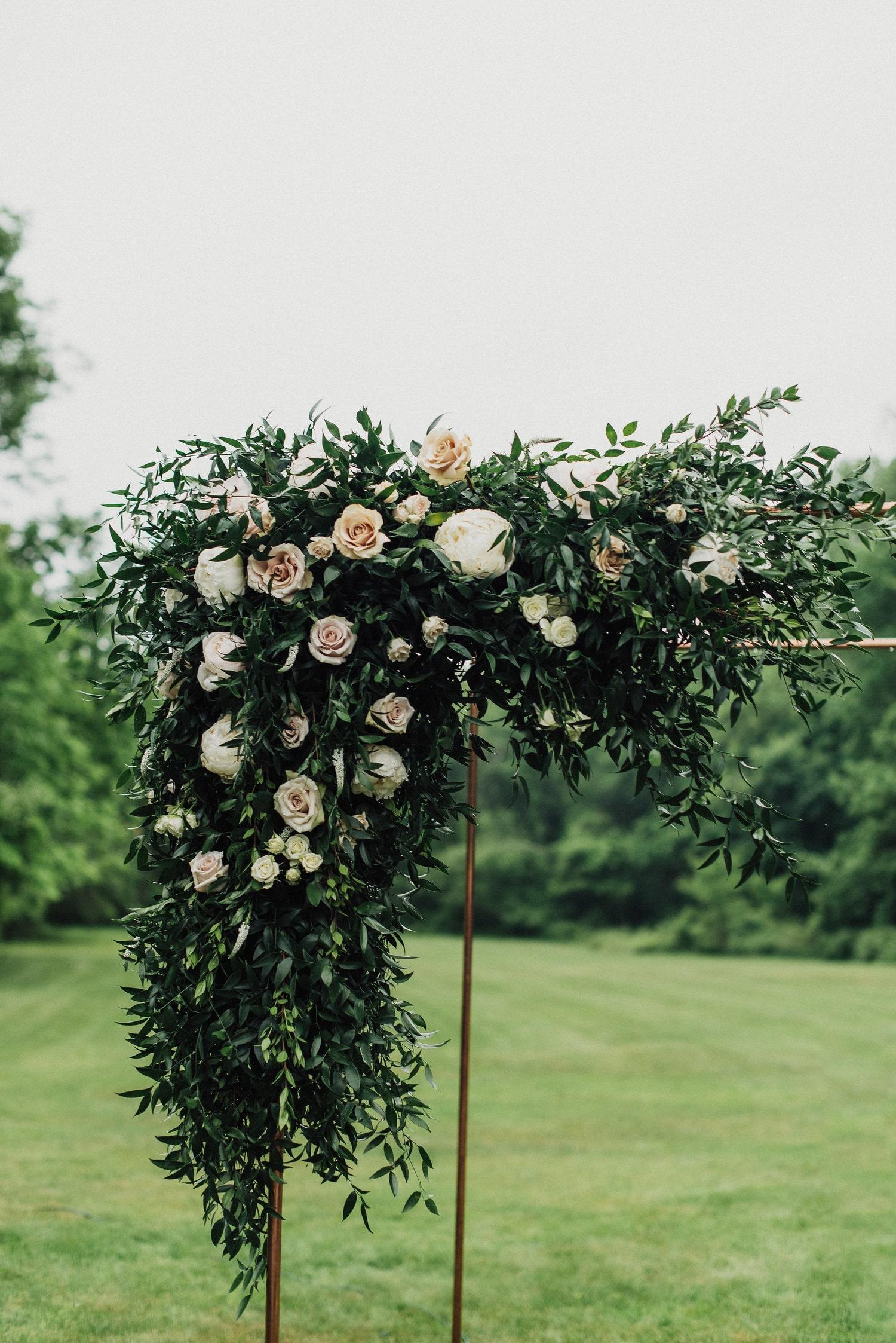 haynes-wedding-edenstraderphoto-276-min.jpg