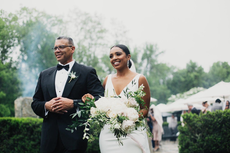 haynes-wedding-edenstraderphoto-304-min.jpg