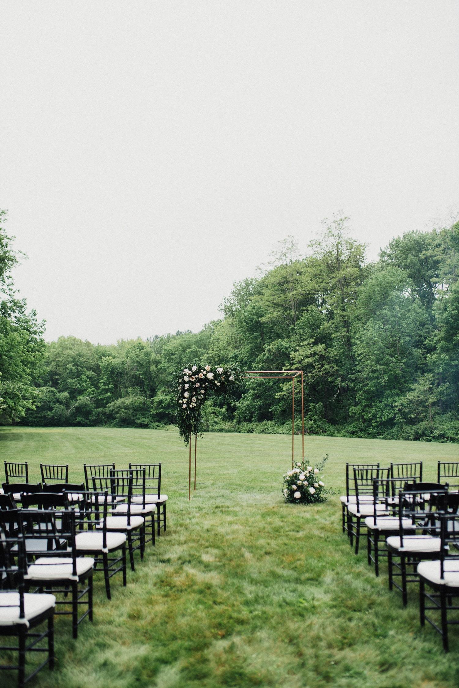 haynes-wedding-edenstraderphoto-280-min.jpg
