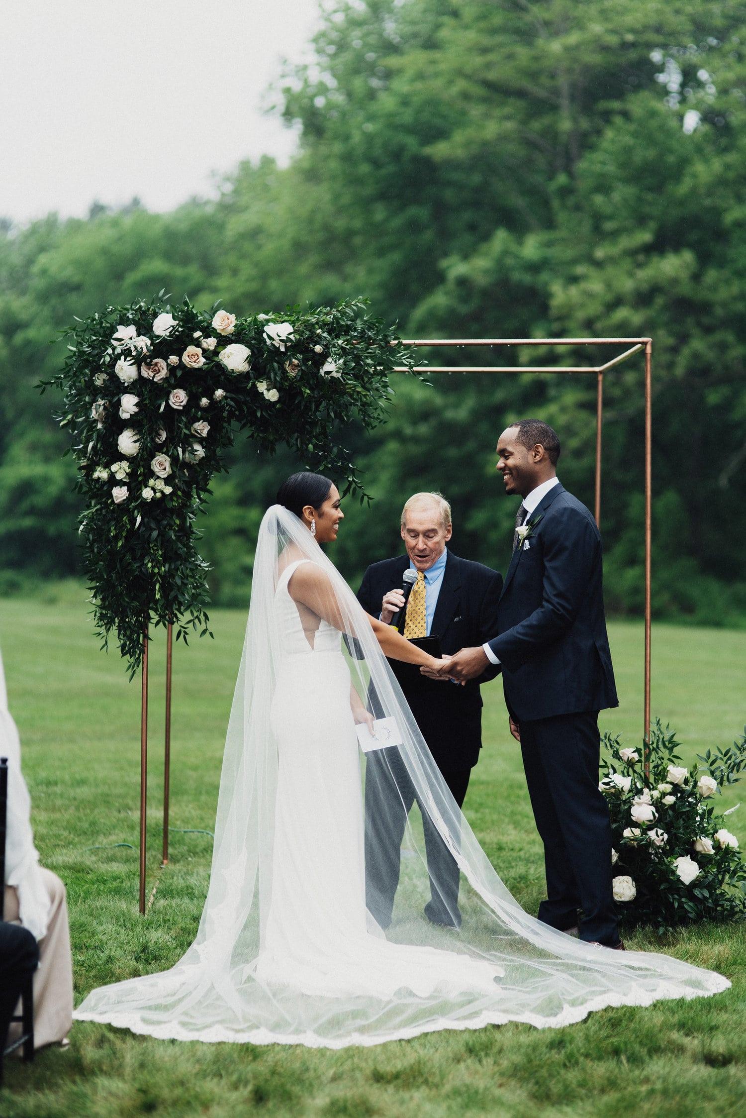 haynes-wedding-edenstraderphoto-318-min.jpg