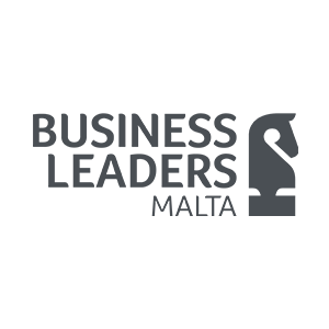 LWM_ClientLogo_BusinessLeadersMalta_Blueberry.png