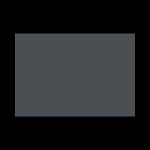 LWM_ClientLogo_FallingWallsLab_Blueberry.png