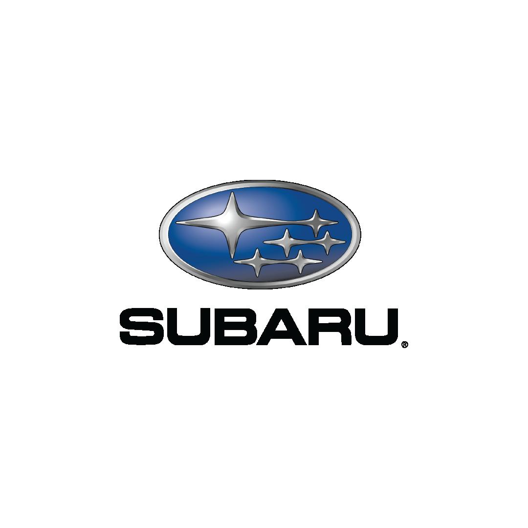 Subara.png