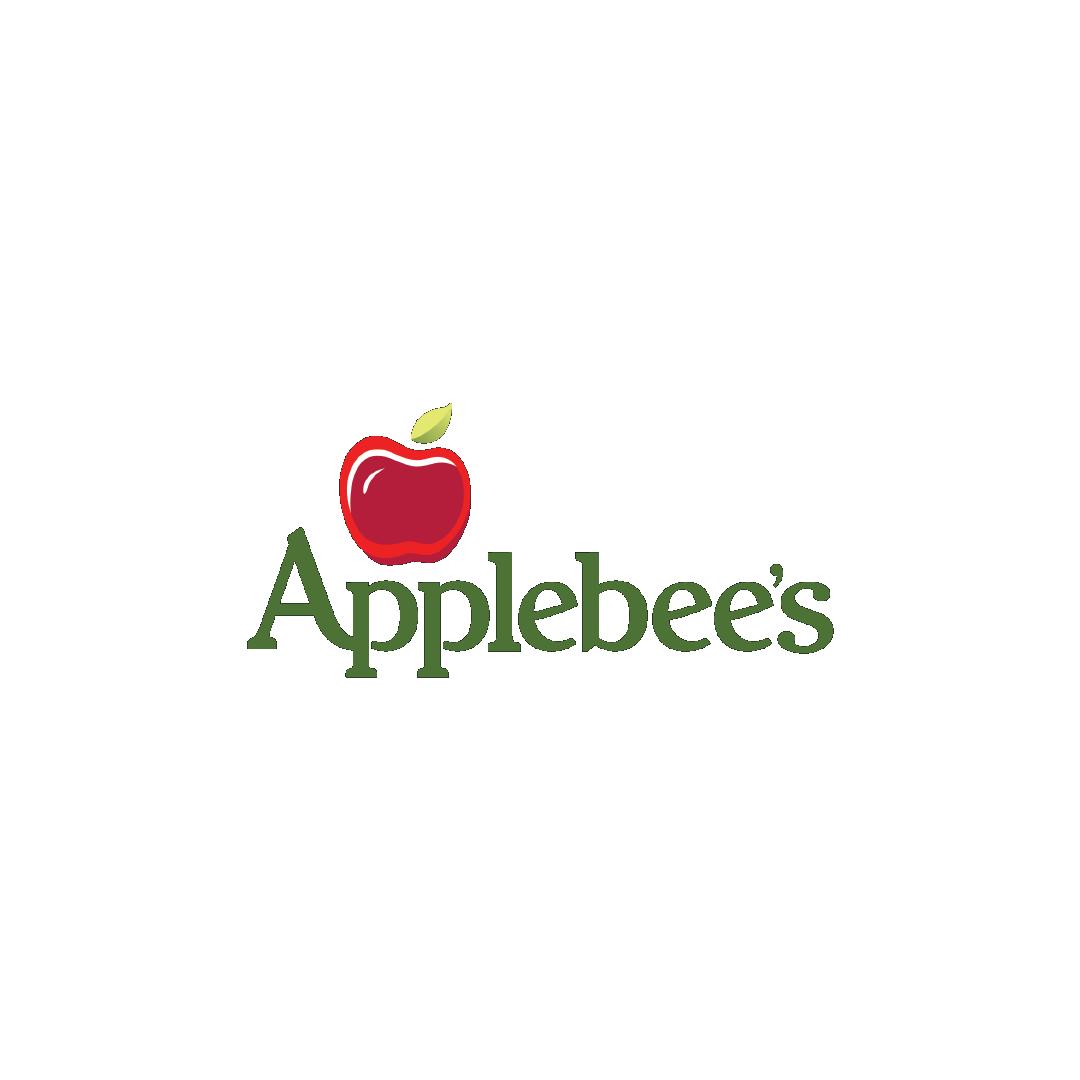 Applebee's.png