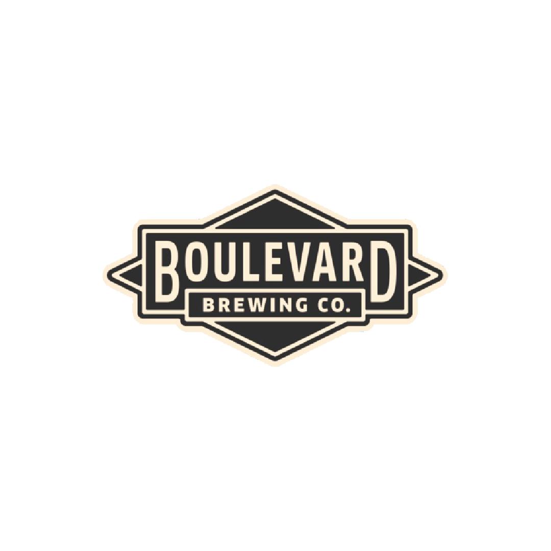 Boulevard.png