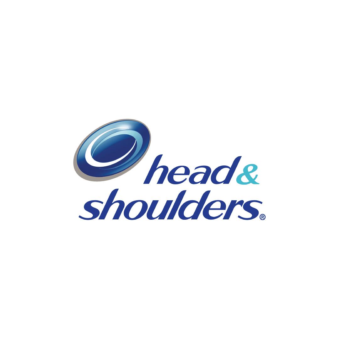 HeadAndShoulders.png